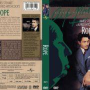 Rope (1948) FS R1