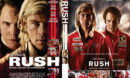 Rush (2013) R0 Custom