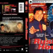 Rush Hour (1998) WS R1