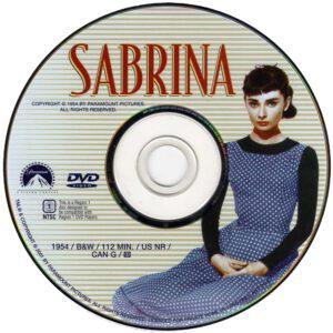 sabrina_1954_fs_r1-[cd]-[www.getdvdcovers.com]