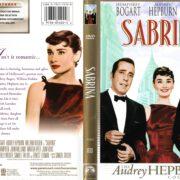 Sabrina (1954) FS R1
