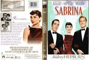 sabrina_1954_fs_r1-[front]-[www.getdvdcovers.com]