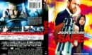 Safe (2012) WS R1