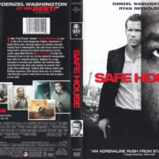 Safe House (2012) WS R1