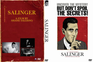 salinger_2013_r0_Custom-[front]-[www.getdvdcovers.com]