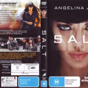 Salt (2010) WS R4