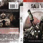 Saw VI (2009) UR WS R1