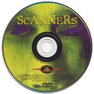 scanners_1981_ws_r1-[cd]-[www.getdvdcovers.com]