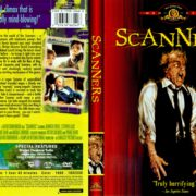 Scanners (1981) WS R1