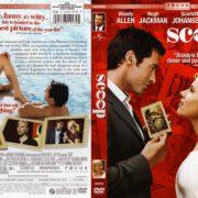 Scoop (2006) WS R1