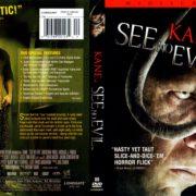 See No Evil (2006) WS R1