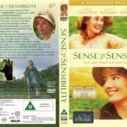 Sense and Sensibility (1995) WS R2