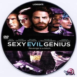 sexy_evil_genius_2013-cd1