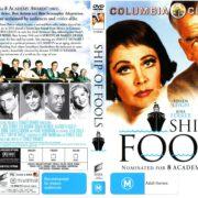 Ship Of Fools (1965) FS R4