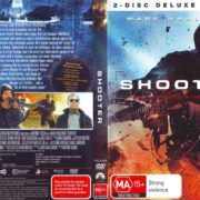 Shooter Deluxe Edition (2007) WS R4