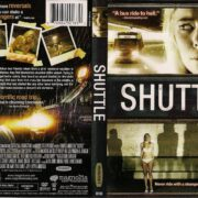 Shuttle (2008) WS R1