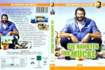 Sie nannten ihn Mücke (Bud Spencer Collection) (1978) R2 German