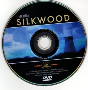 silkwood_1983_ws_r1-[cd]-[www.getdvdcovers.com]