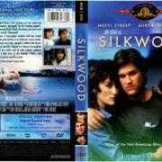 Silkwood (1983) WS R1