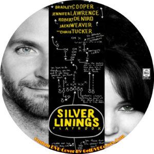 silver_linings_(2012)_custom_r0-[cd]-[www.getdvdcovers.com]