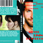 Silver Linings Playbook (2012) R0 Custom
