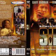 Sin (2002) WS R4