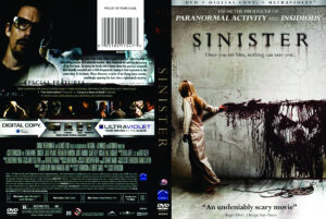 sinister_ws_r1_(2012)-[front]-[www.getdvdcovers.com]
