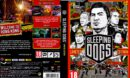 Sleeping Dogs (2012)