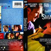 Smashed (2012) R1