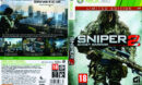Sniper Ghost Warrior 2 (2013) PAL LE