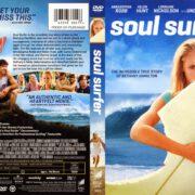 Soul Surfer (2011) WS R1