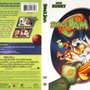 Space Jam (1996) R1