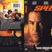 Speed (1994) WS R1