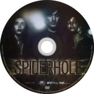 spiderhole_2010_ws_r1-[cd]-[www.getdvdcovers.com]