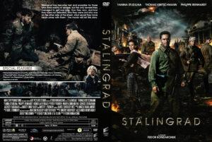 stalingrad dvd cover