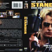 Stander (2003) WS R1