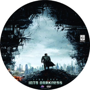 star_trek_into_darkness_2013_R0_Custom-[cd]-[www.getdvdcovers.com]