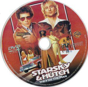 Starsky And Hutch - Ending Scene - YouTube