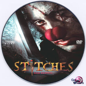 stitches1-cd