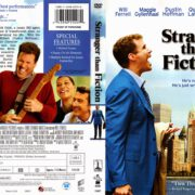 Stranger Than Fiction (2006) WS R1