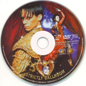 strictly_ballroom_1992_r4-[cd]-[www.getdvdcovers.com]