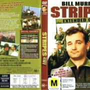 Stripes (1981) R4