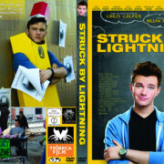 Struck by Lightning (2012) R1 Custom
