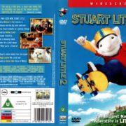 Stuart Little 2 (2002) WS R2
