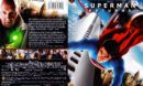 Superman Returns (2006) WS R1