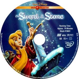 sword_in_the_stone_label_original_(1963)-R1