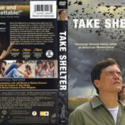 Take Shelter (2011) WS R1