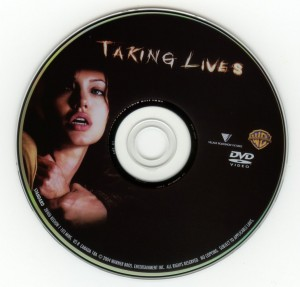taking_lives_2004_fs_r1-[cd]-[www.getdvdcovers.com]