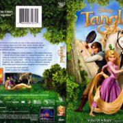 Tangled (2010) WS R1 & R4