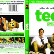 Ted (2012) UR WS R1 & R0